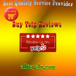 buy-yelp-reviews