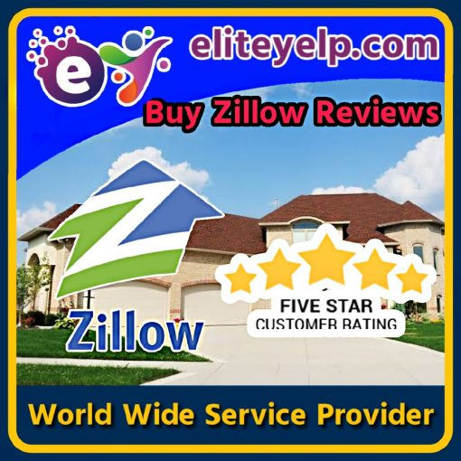 buy zillow reviews