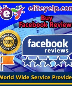 Buy-Facebook-Reviews