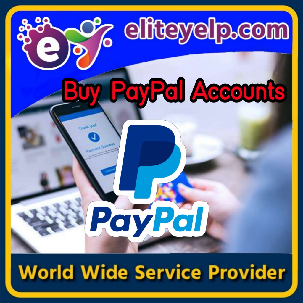 Buy-verified-paypal-accounts